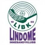 libk logo1